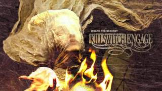 KILLSWITCH ENGAGE - In Due Time (audio)