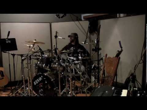 Flying Colors EPK - New band of Mike Portnoy, Steve Morse, Casey McPherson, Dave LaRue&Neal Morse
