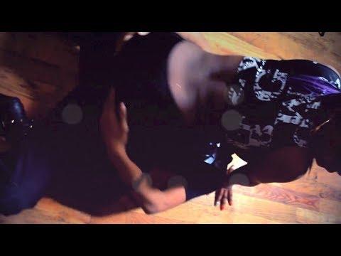 Rozay X J Money X Kelly Macc Freaky C T M | Dir. @MuseManMmedia