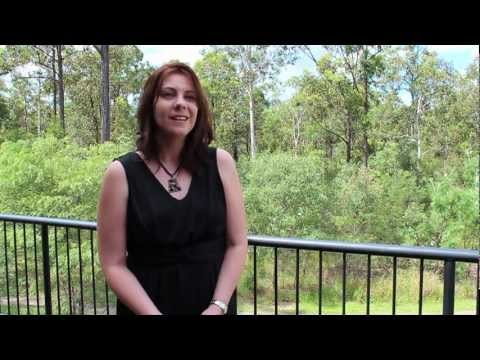 Quality, affordable solar power systems - Brisbane, Australia - BioSolar Customer Story #9