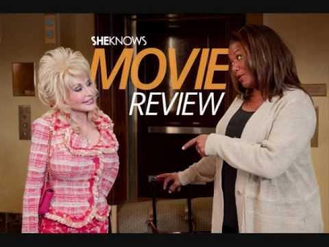 ♫ ♪ Joyful Noise ♫ ♪. Movie. Fix Me Jesus. Queen Latifah. 2012