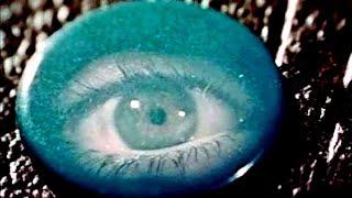 Morphine - Top Floor, Bottom Buzzer (music video)