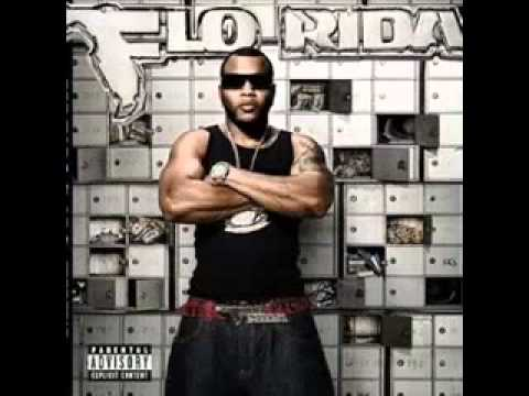 YOU SPIN MY HEAD RIGHT ROUND FLO RIDA