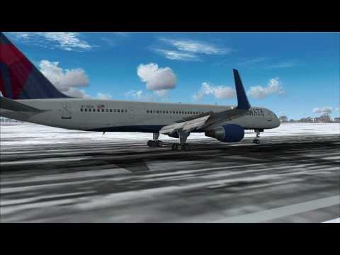 deltas song airline Song airlines unveiling of new 757 aircraft song is a low fare air carrier operated by delta airlines between florida, the northeast, and westcoast cities in the.