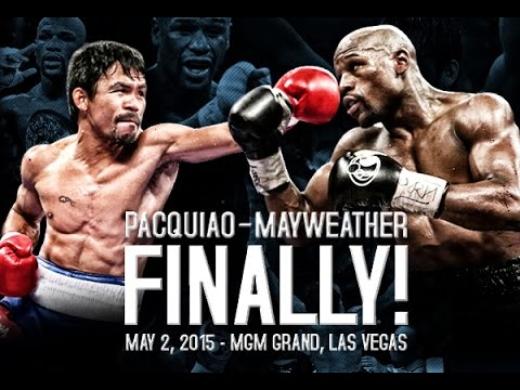 Floyd Mayweather vs Manny Pacquiao Over Training ? Injuries ? Drop In Sparring ? Media Workout !!