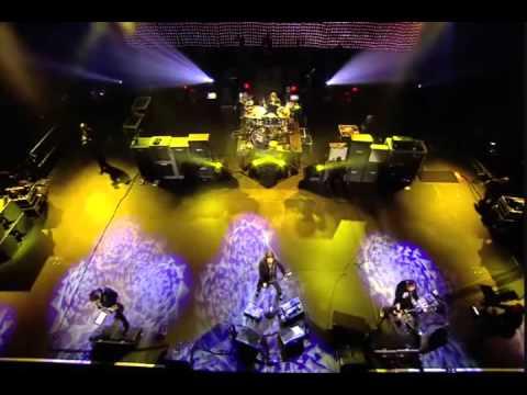 Alter Bridge - Ties That Bind (Live at Wembley 2011)