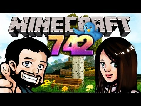 Let's Play Minecraft #742 [Deutsch] [HD] - Keeeks! Music Videos