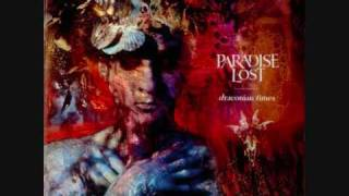 Watch Paradise Lost Hallowed Land video