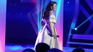 SELFI - Semakin Hari semakin Cinta || D'Star Round 1 Group 2