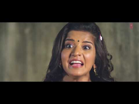 Saiyan Ji Dilwa Maangela - New Bhojpuri Film - Theatrical Trailer...