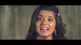 SAIYAN JI DILWA MANGELEIN - New Bhojpuri Film - Theatrical Trailer - Pawan Singh & Monalisa