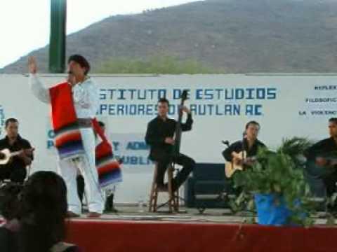 Luis Manuel El De La Paloma Te Acuerdas Mp3 Herunterladen