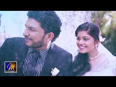 Sanda Sudu Sela - Nishantha Nanayakkara - MEntertainements