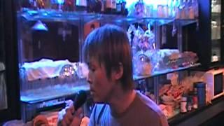 カラオケ 海雪 Umiyuki ジェロ Jero リクエストを歌ってみた