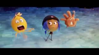 download lagu Emoji - La Película - Tráiler 1 gratis