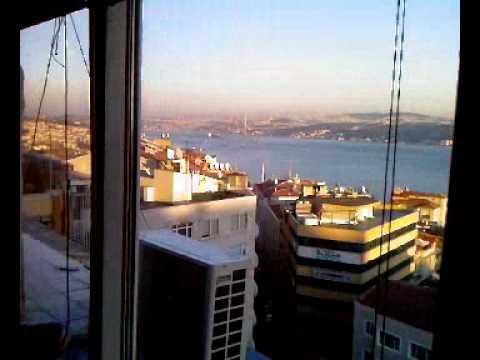 Rizeli Kartallar-Evren Türkü