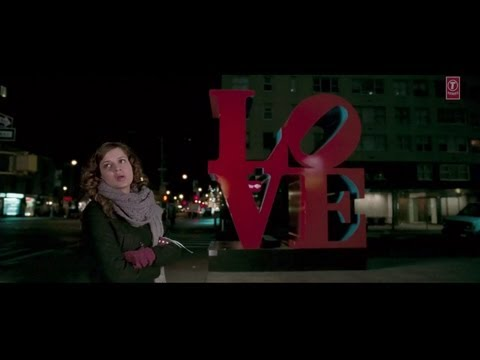 I Love New Year Theatrical Trailer