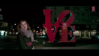 I Love New Year - I Love New Year Theatrical Trailer