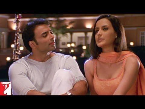 Dialogue Promo 2 - Mere Yaar Ki Shaadi Hai