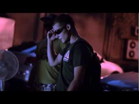F.O. ft. Chukito & Boreau - Слушай рап, спаси салфетка