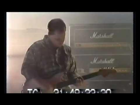 Pixies - Into The White