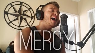 Download Lagu MERCY - Brett Young - Cover by Mason Adam Gratis STAFABAND