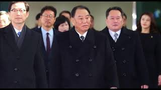 WW3 Update: North Korea ready for talks with US?! NOT SO FAST