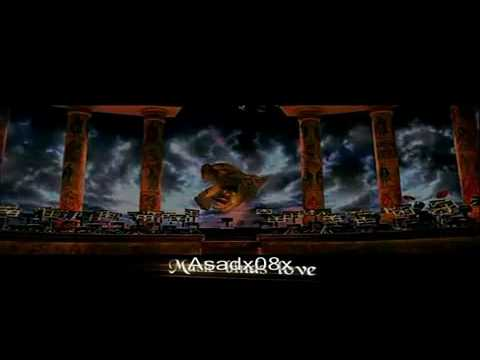 Dil Ka Rishta - Yuvvraaj.mp4