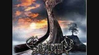 Watch Ensiferum White Storm video