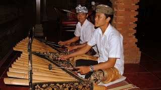 Download Lagu Bali Rindik Bamboo Music Relaxing Gratis STAFABAND
