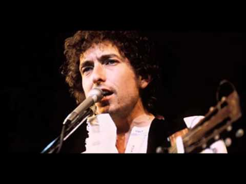 Bob Dylan - Meet Me In The Morning