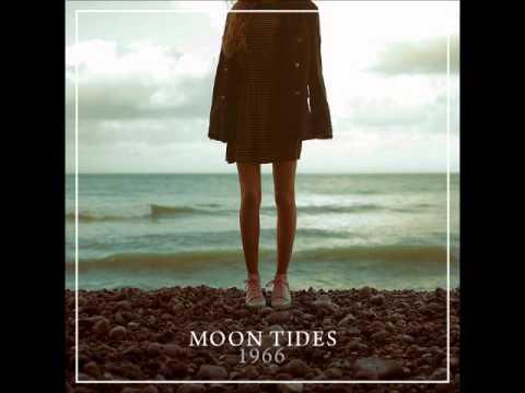 Moon Tides - 1966