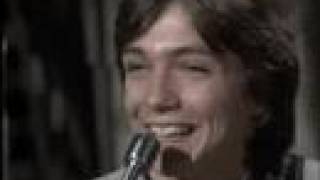 Watch Partridge Family Let The Good Times In video