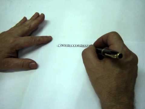 macetes caneta tinteiro