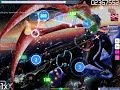 Osu Kurokotei Galaxy Collapse Galaxy HR mp3