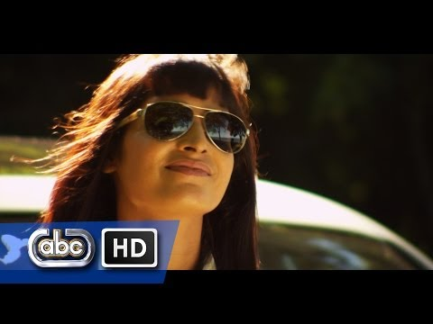 COKE - HARPREET DHILLON & JASSI KAUR - OFFICAL VIDEO HD - PLANET...