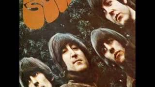 Watch Beatles You Won