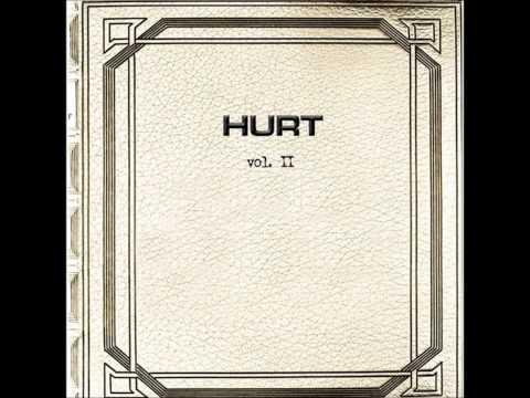 Hurt - Better