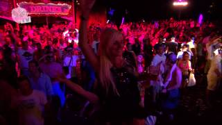 Tomorrowland 2013 - Dimitri Vegas & Like Mike - Sunday
