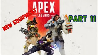 APEX LEGEND´S** Part 11, ? Kill/? Win, Must watch!!! Guess what I'm getting?!?!?