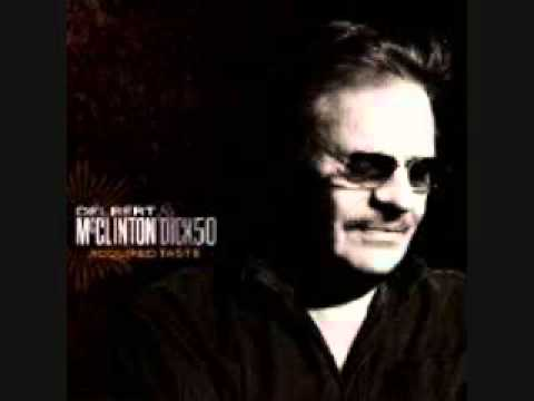 Delbert Mcclinton - Do It