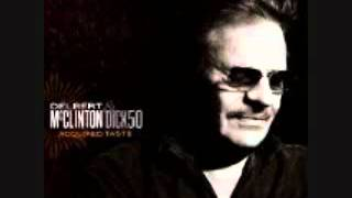 Watch Delbert Mcclinton Do It video