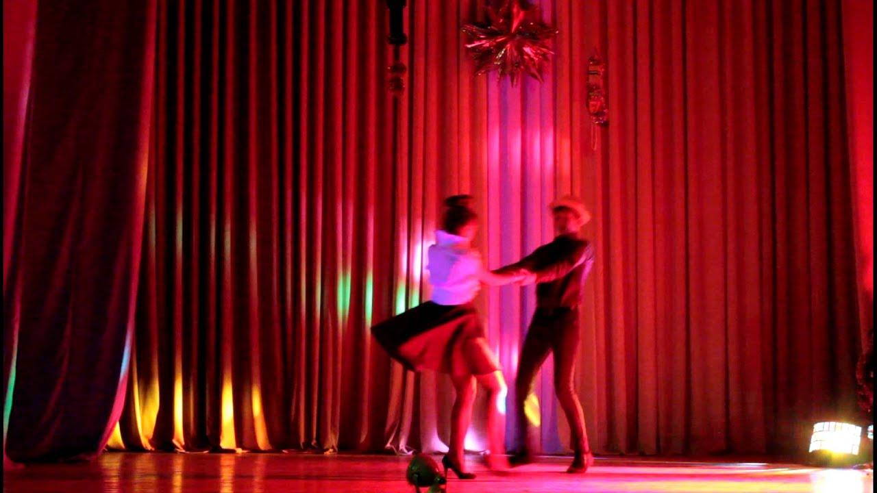 Смотреть конкурс на дискотеке 6 фотография