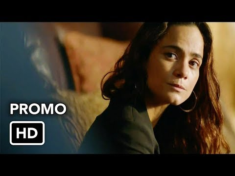 Queen of the South 2x12 Promo