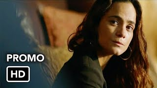 "Queen of the South 2x12 Promo ""Todas las Horas Hieren"" (HD)"