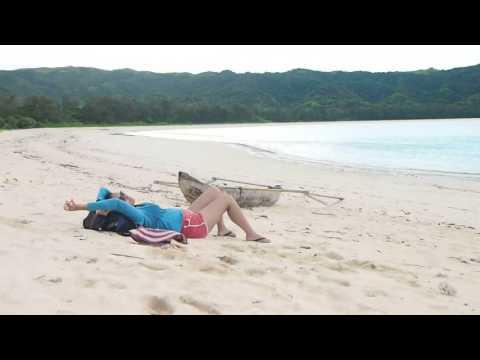 Tulus & Arum - Sumba The Lost Island [HD]