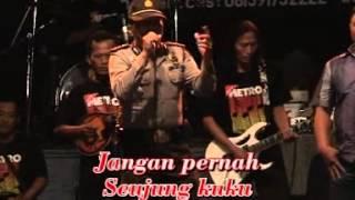 download lagu Om New Metro - Titip Cinta -  Akp gratis