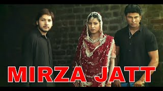 Mirza Jatt 2012 - Mirza Jatt by JD Singh (full song) - Pindan De Nazare - Latest Punjabi Song 2013