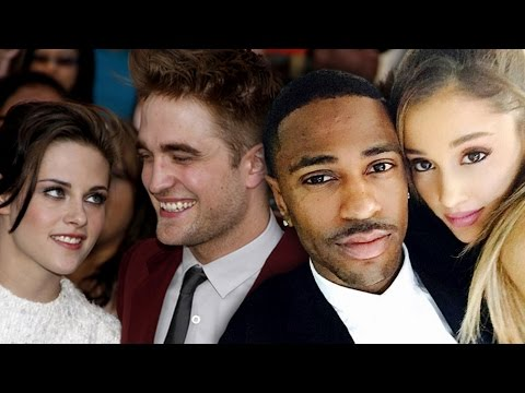 13 Best Celeb Couple Names of All Time