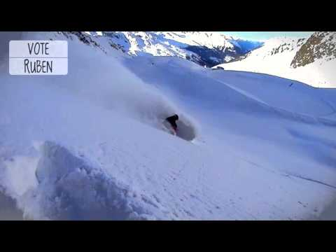 Jokers 2013 - Webisode 4 - Powder to the people